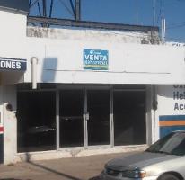 Foto de local en venta en  , centro, guasave, sinaloa, 3520660 No. 01