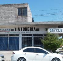 Foto de local en venta en  , centro, guasave, sinaloa, 3524689 No. 01