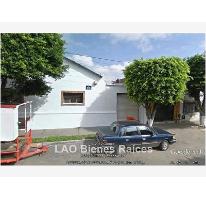 Foto de terreno habitacional en venta en  0, centro, querétaro, querétaro, 2538276 No. 01