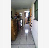 Foto de casa en venta en centro histórico, centro, san juan del río, querétaro, 1528476 no 01