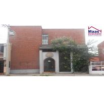 Foto de casa en venta en  , centro industrial ladrillero sur, chihuahua, chihuahua, 2616439 No. 01