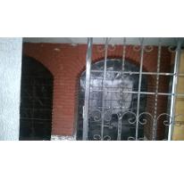 Foto de edificio en renta en, loma azul, tlalnepantla de baz, estado de méxico, 1164167 no 01