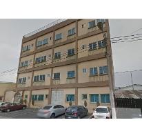 Propiedad similar 1499289 en Centro Industrial Tlalnepantla.