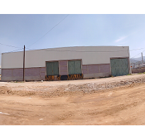 Propiedad similar 2271851 en Centro Industrial Tlalnepantla.