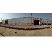 Foto de nave industrial en renta en  , centro industrial tlalnepantla, tlalnepantla de baz, méxico, 2334141 No. 01