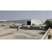 Foto de nave industrial en renta en  , centro industrial tlalnepantla, tlalnepantla de baz, méxico, 2339474 No. 01