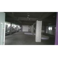 Foto de local en renta en  , centro industrial tlalnepantla, tlalnepantla de baz, méxico, 2440555 No. 01
