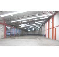 Propiedad similar 2490496 en Centro Industrial Tlalnepantla.