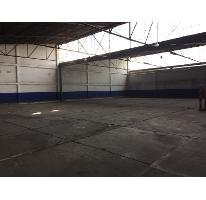Foto de nave industrial en renta en  , centro industrial tlalnepantla, tlalnepantla de baz, méxico, 2493230 No. 01