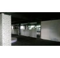 Propiedad similar 2500188 en Centro Industrial Tlalnepantla.