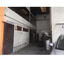 Foto de terreno comercial en venta en  , centro industrial tlalnepantla, tlalnepantla de baz, méxico, 2587479 No. 01