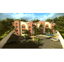 Foto de departamento en venta en  , centro jiutepec, jiutepec, morelos, 1275683 No. 01