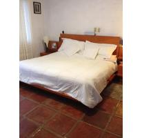 Foto de casa en venta en  , centro jiutepec, jiutepec, morelos, 1413025 No. 01