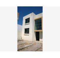 Foto de casa en venta en  , centro jiutepec, jiutepec, morelos, 1527402 No. 01