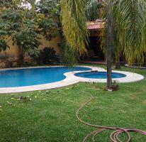 Foto de casa en venta en, centro jiutepec, jiutepec, morelos, 1702390 no 01