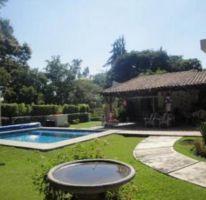 Foto de casa en venta en, centro jiutepec, jiutepec, morelos, 1722810 no 01