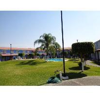 Foto de casa en condominio en venta en, centro jiutepec, jiutepec, morelos, 1739958 no 01