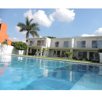 Foto de casa en venta en  , centro jiutepec, jiutepec, morelos, 1770290 No. 01