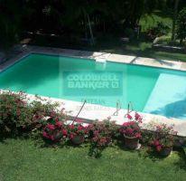 Foto de casa en venta en, centro jiutepec, jiutepec, morelos, 1841976 no 01