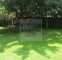 Foto de terreno habitacional en venta en, centro jiutepec, jiutepec, morelos, 1841980 no 01