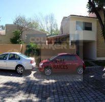 Foto de casa en venta en, centro jiutepec, jiutepec, morelos, 1842838 no 01