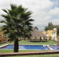 Foto de casa en venta en , centro jiutepec, jiutepec, morelos, 1975268 no 01
