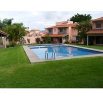 Foto de casa en venta en  -, centro jiutepec, jiutepec, morelos, 1998448 No. 01