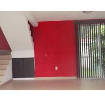 Foto de casa en venta en, centro jiutepec, jiutepec, morelos, 2201578 no 01