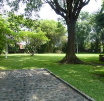 Foto de casa en venta en, centro jiutepec, jiutepec, morelos, 2273227 no 01