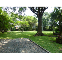 Foto de casa en venta en  , centro jiutepec, jiutepec, morelos, 2273227 No. 01