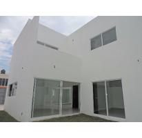 Foto de casa en condominio en venta en, centro jiutepec, jiutepec, morelos, 2338517 no 01