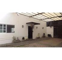 Foto de casa en venta en  , centro jiutepec, jiutepec, morelos, 2369386 No. 01