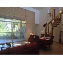 Foto de casa en venta en - -, centro jiutepec, jiutepec, morelos, 2451020 No. 01