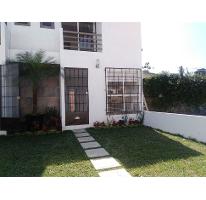 Foto de casa en venta en  , centro jiutepec, jiutepec, morelos, 2533160 No. 01
