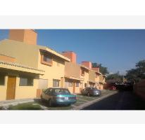 Foto de casa en venta en  , centro jiutepec, jiutepec, morelos, 2555855 No. 01