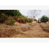 Foto de terreno habitacional en venta en  , centro jiutepec, jiutepec, morelos, 2559654 No. 01