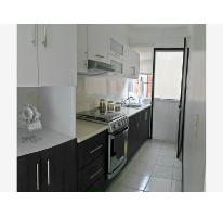 Foto de casa en venta en  , centro jiutepec, jiutepec, morelos, 2706246 No. 01