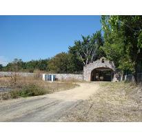 Foto de terreno habitacional en venta en  , centro jiutepec, jiutepec, morelos, 2751457 No. 01