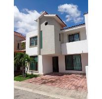 Foto de casa en venta en  , centro jiutepec, jiutepec, morelos, 2754585 No. 01