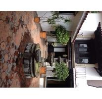 Foto de casa en venta en  , centro jiutepec, jiutepec, morelos, 2809646 No. 01