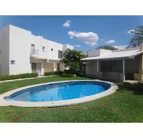 Foto de casa en venta en  -, centro jiutepec, jiutepec, morelos, 2852955 No. 01