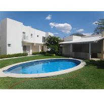 Foto de casa en venta en  -, centro jiutepec, jiutepec, morelos, 2925187 No. 01