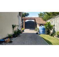 Foto de casa en venta en  , centro jiutepec, jiutepec, morelos, 2953144 No. 01