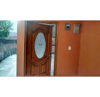 Foto de casa en venta en  , centro jiutepec, jiutepec, morelos, 2955916 No. 01