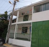 Foto de casa en venta en  , centro jiutepec, jiutepec, morelos, 3493339 No. 01