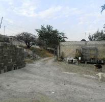 Foto de terreno habitacional en venta en  , centro jiutepec, jiutepec, morelos, 3593285 No. 01