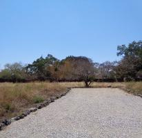 Foto de terreno habitacional en venta en  , centro jiutepec, jiutepec, morelos, 3594903 No. 01