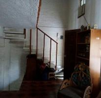 Foto de casa en venta en  , centro jiutepec, jiutepec, morelos, 3830618 No. 12