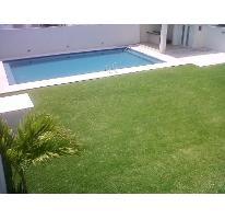 Foto de casa en venta en  , centro jiutepec, jiutepec, morelos, 396081 No. 01