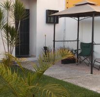 Foto de casa en venta en  , centro jiutepec, jiutepec, morelos, 4478513 No. 01